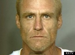 Dale Rutherford was released from jail Tuesday and will not be charged in his 8-month-old daughter's death.