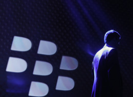 An open letter by BlackBerry released on Monday afternoon appealed to its