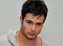 Cody Longo was sentenced to alcohol education classes as part of his plea bargain deal.