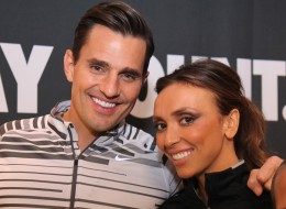 bill rancic wife
