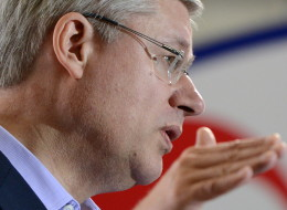 Prime Minister Stephen Harper confirmed Monday he intends to prorogue Parliament, with a speech from the throne likely to kick off a new parliamentary session in October. (CP)