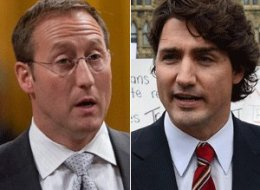 As Conservatives pounced on Justin Trudeau's marijuana admission Thursday, saying it was proof he was unfit to govern, Liberal MPs said they believe the public wants a leader that is open and honest. (CP)