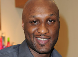 Lamar Odom is reportedly missing, according to TMZ.