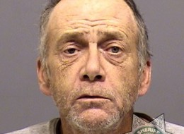 Timothy Alsip, an Oregon man, reportedly robbed a bank in an effort to recieve free health care in jail.