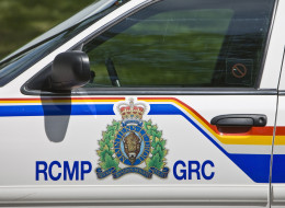 Coquitlam RCMP are investigating an overnight shooting that left a man dead. (Getty Images)