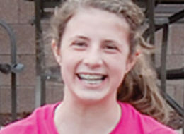 Fiver hikers were killed in an unexpected rock slide on a popular trail in south-central Colorado on Monday, but Gracie Johnson, 13, made it out because her father, Dwayne, selflessly used his body to shield her from the danger.