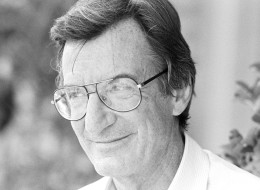 Italian filmmaker Carlo Lizzani is dead at age 91.