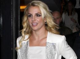 Britney Spears says she wants to take a break.