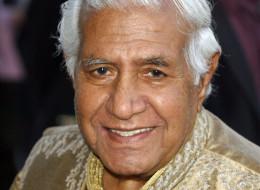 'Royal Tennenbaums' actor Kumar Pallana is dead at 94.