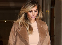 Criticism led to Kim Kardashian stepped away from the limelight.