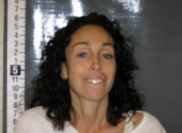 Heidi Fleiss was arrested in Nevada Tuesday night for driving under the influence of marijuana.