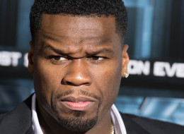50 Cent pleaded no contest to violence in a case involving domestic violence with his ex-girlfriend.