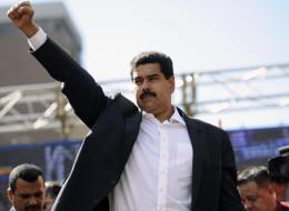 LEO RAMIREZ via Getty Images