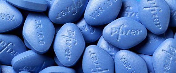 Viagra cialis levitra sample pack. Prescription drugs without a ...