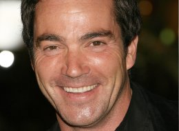Jon Tenney is joining the case of