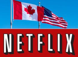 Getty/Netflix