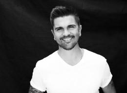 Juanes de estreno mundial