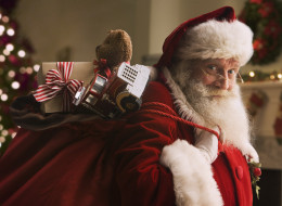Curious children will be able to call NORAD agents for up-to-date information related to Santa's movements on Christmas Eve.