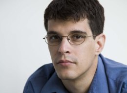 Steven Galloway had a blast trolling a phisher who tried to scam him out of money on Facebook.