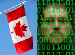 Canada's surveillance agency has admitted that it
