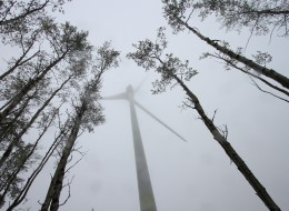 Green Energy Futures/Flickr