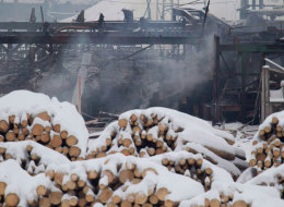 The fatal blast at the Babine Forest Products mill in Burns Lake could have been prevented, says WorkSafeBC.