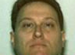 Daniel Clement Chafe, a fugitive on the FBI's most wanted list, was caught 15 years after disappearing.