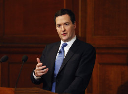 Dan Kitwood via Getty Images