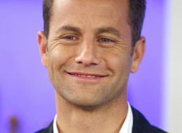 Kirk Cameron apparently had a big problem with the same-sex marriages at the Grammys.