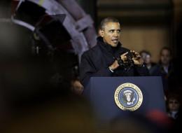 Jeff Swensen via Getty Images
