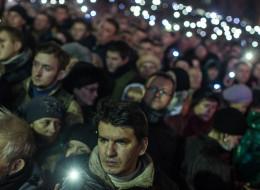 Brendan Hoffman via Getty Images