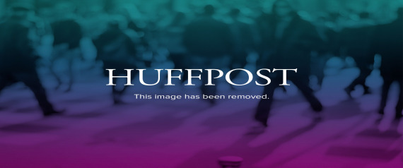 http://i1.huffpost.com/gen/1643949/thumbs/n-OS-X-UPDATE-large570.jpg