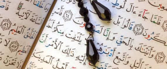 Québécois inquiets de l'intégrisme musulman