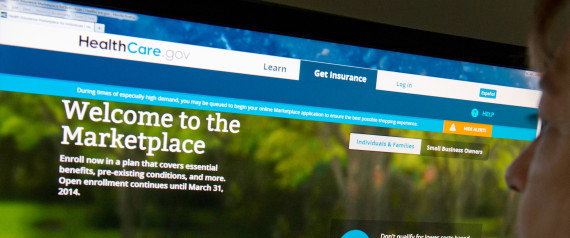 OBAMACARE UNINSURED