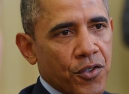 MANDEL NGAN via Getty Images