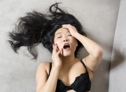 10 female orgasm myths people still believe