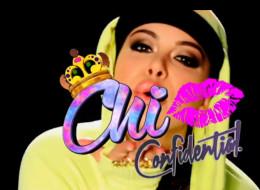 Chiquisonline.com
