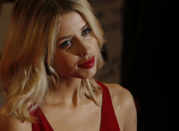 Peaches Geldof died of a heroin overdose, according to a report.