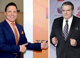 Telemundo/AP
