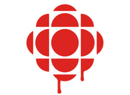 CBC/HuffPostBC