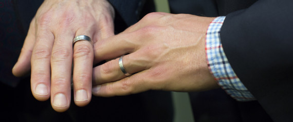 ITALY TOWN GAY MARRIAGE