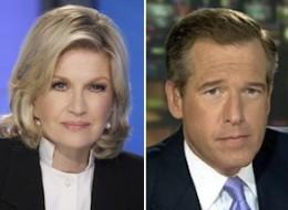 Getty/NBC