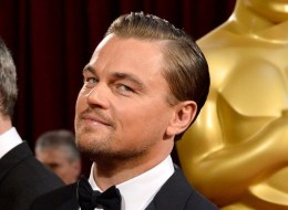 Leonardo DiCaprio is coming to Vancouver in September to film a movie.