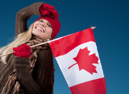 Canada ranks fifth in the OECD's Better Life Index (BLI), but it sits near the top in a number of categories.