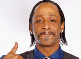 Katt Williams Michael Schwartz via Getty