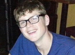 Authorities in Ohio say they have recovered the body of missing college student Brogan Dulle. (Photo: Facebook)