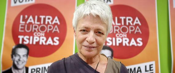"""Barbara Spinelli, candidata per Tsipras solo come """"richiamo"""", ora eletta ... ci sta! N-SPINELLI-large570"""
