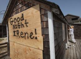 Scott Olson via Getty Images