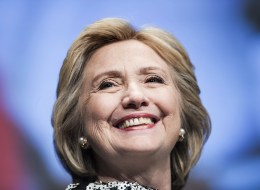 BRENDAN SMIALOWSKI via Getty Images