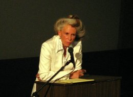 Catharine MacKinnon is today an endowed law professor at the University of Michigan. She also went on to teach at Stanford, Columbia and Yale universities, among other schools after graduating from Yale Law.